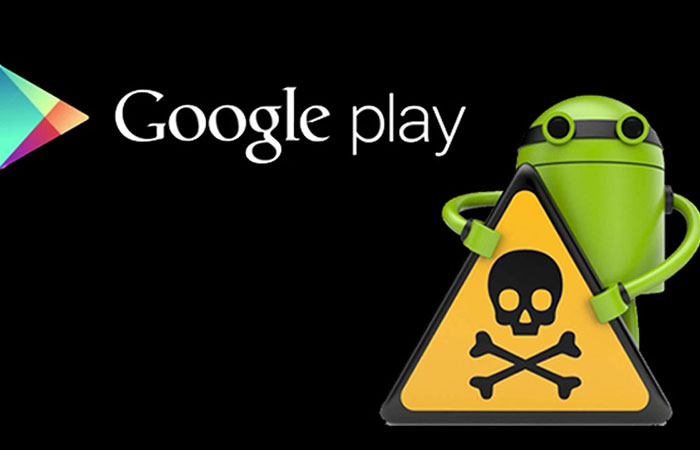Google Play | apptoday.ru