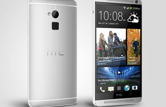 htc one max обзор