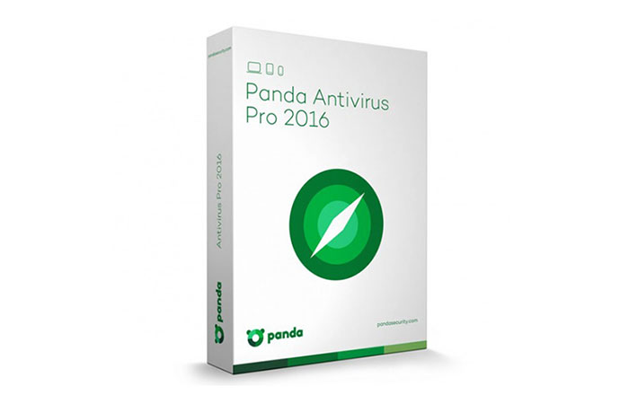 антивирусы рейтинг 2019 PANDA ANTIVIRUS PRO   apptoday.ru