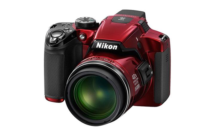 Посоветуйте фотоаппарат до 15000 кем работать без опыта работы девушке