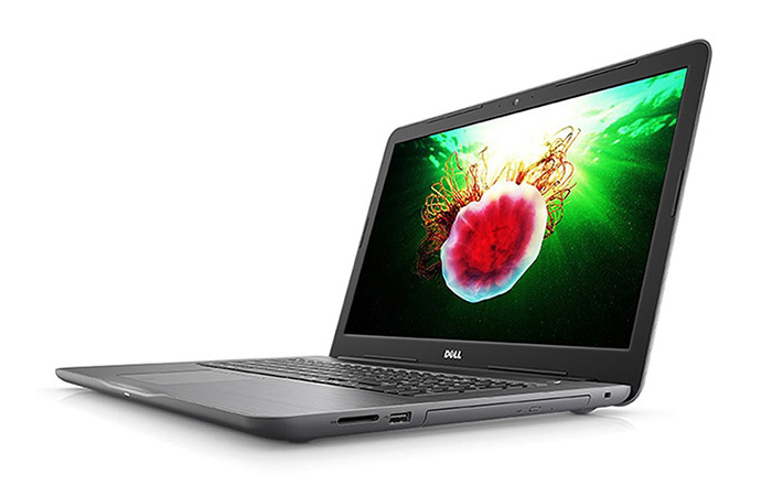хорошие ноутбуки до 35000 рублей DELL INSPIRON 5767