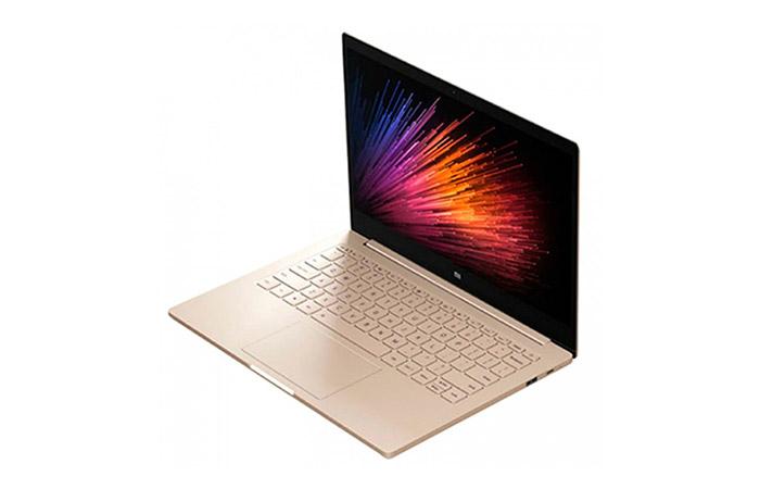 выбор ноутбука до 35000 Xiaomi Mi Notebook Air 12.5&Prime