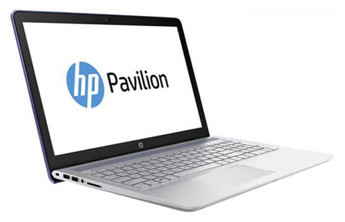 ноутбук до 35000 рублей HP PAVILION 15-cc523ur