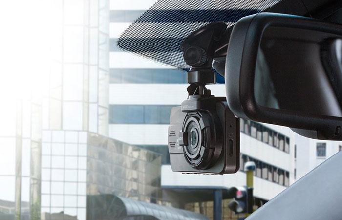 Топ 10 видеорегистраторов для автомобиля 2019