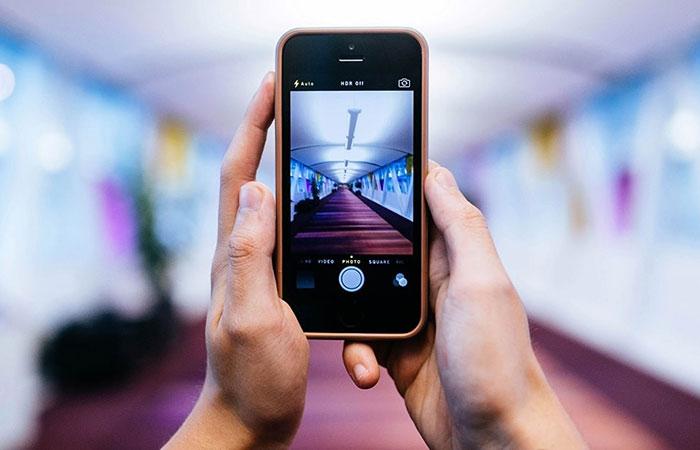 рейтинг недорогих смартфонов до 5000 рублей