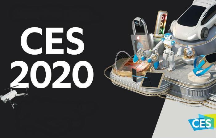 гаджеты 2020 | apptoday.ru